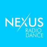 Nexus Radio – Dance (f. Fusion Radio)
