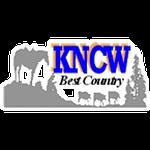 KNCW – K257DN