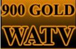 900 Gold – WATV