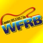 Big Froggy 105.3 – WFRB-FM