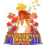 Beachball Radio