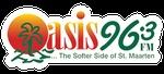 Oasis 96.3