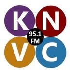 Carson City Community Radio – KNVC-LP