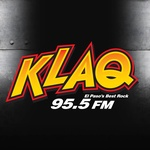 The Q Rocks – KLAQ-HD2