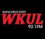 92.1 FM WKUL – WKUL