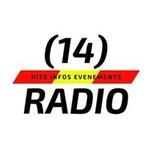 (14)Radio