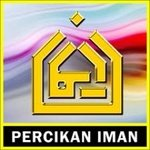 Radio MPI Percikan Iman