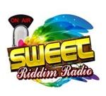 Sweetriddim Radio