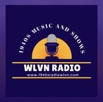 WLVN Radio