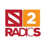 Radio S2 CG