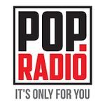 POP RADIO MONTPELLIER