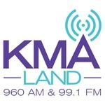 KMA Radio – KMA-FM