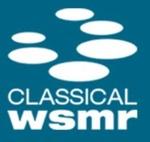 WUSF Classical WSMR – WUSF-HD2