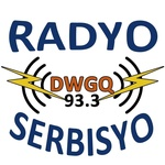 Radyo Serbisyo Gumaca – DWGQ