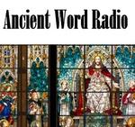 Ancient Word Radio