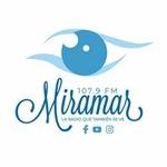Radio Miramar 107.9 FM