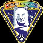 All Dog Radio – WooFDreams