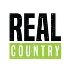 Real Country Southwest – CJPV-FM