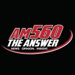 AM 560 The Answer – WIND