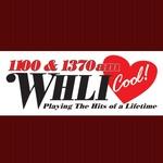 1100 WHLI – WALK