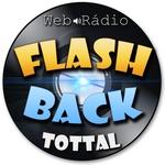 Flash Back Tottal