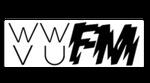 U 92FM – WWVU-FM
