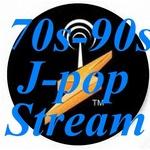70s 90s J pop Stream