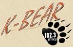 K-Bear 102.3 – WHKB