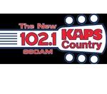 The New KAPS Country – KAPS