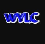 WYLC Radio