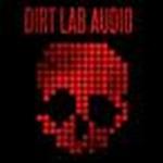 Dirt Lab Audio