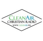Clean Air Christian Radio – W231AJ