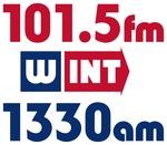 WINT Integrity Radio – WINT