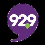 92.9 CFUT – CFUT-FM