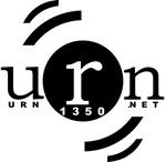 University Radio Nottingham