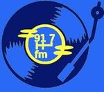 The Clutch – WCUC-FM