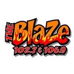 The Blaze – KBLZ