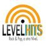 Radio Level Hits