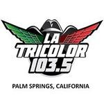La Tricolor 103.5 – KPST