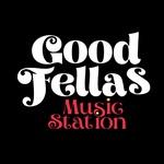 Good Fellas Music Station