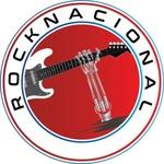 Rock Nacional Paraguay