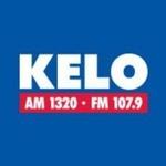 Newstalk 1320 – KELO