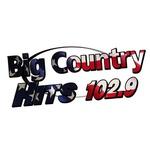 Big Country Hits 102.9 – WMKC