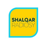 Shalqar radiosy