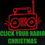 Click Your Radio – CYR Christmas