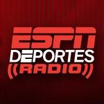 ESPN Deportes Radio – KTKT
