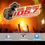 105.7 The Bear – KBRE