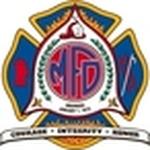 Milwaukee Fire Department