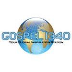 Gospel 1340