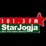 StarJogja FM